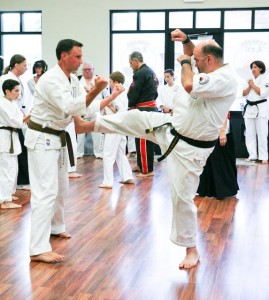 Oct2015 Black Belt Test (16)